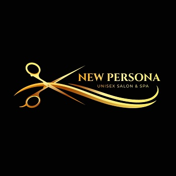 offers and deals at New Persona Unisex Salon N Spa Sector 5 MDC in Panchkula
