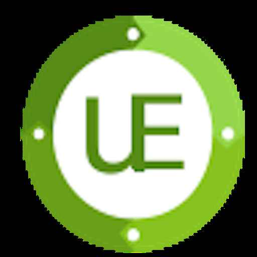 Uengage Services Pvt Ltd