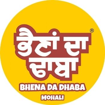 offers and deals at Bhena Da Dhaba Phase-5 in Mohali