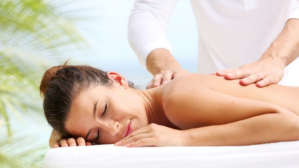 offers and deals at Nidanam Wellness Sector-11 in Chandigarh
