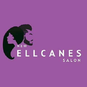 offers and deals at New Ellcanes Luxe Sector-15 in Chandigarh