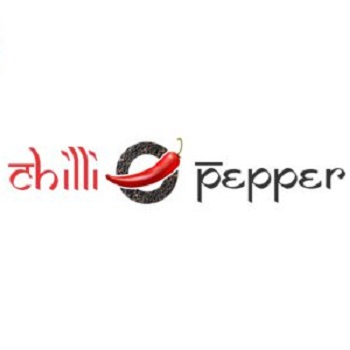 offers and deals at Chilli N Pepper - Hotel Arista Sunny Enclave in KHARAR