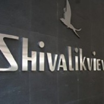 offers and deals at Bazm - Hotel Shivalik View Sector-17 in Chandigarh