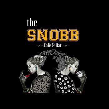The Snobb