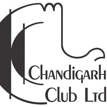 Chandigarh Club