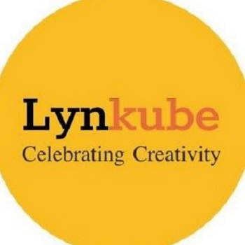 Lynkube Creative Fest 2021