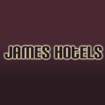 James Hotel Sector-17 Chandigarh