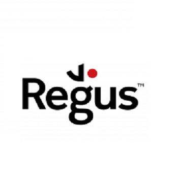 Regus Coworking