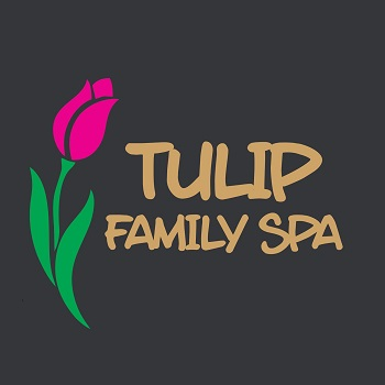 Tulip Family Spa Sector-22 Chandigarh