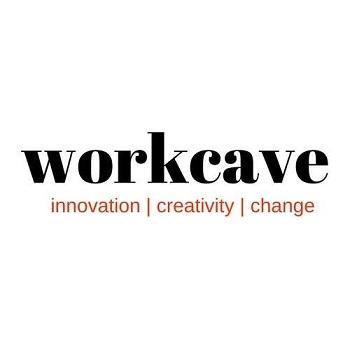 Workcave