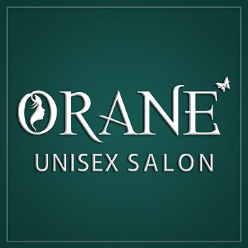 offers and deals at Orane Unisex Salon Sector-11 in Panchkula
