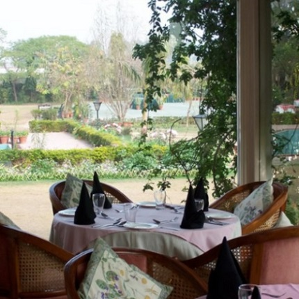 chandigarh romantic places for dating Charming, romantic and talkative, dating them is like signing up for an  'mumbai is like mini-chandigarh now,  experimentation with new sex positions and places.