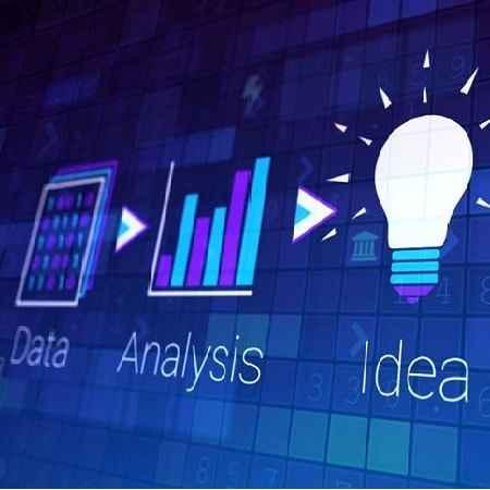 be the premium business analytic guru with sixsigma pro smarts ultimate business analytics program