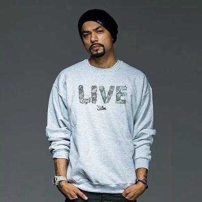 Bohemia: The Punjabi Rapper | Shoutlo