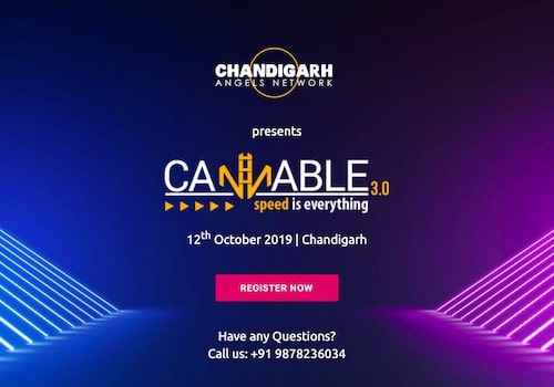 chandigarh angels network cannable3 2019