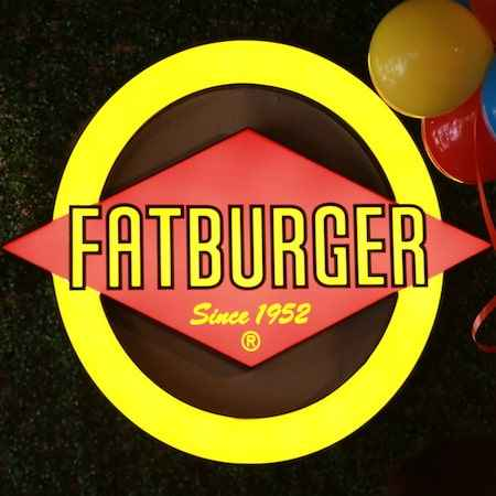 get your appetites ready la based chain fatburger is here