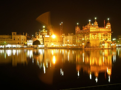 Tourist Places In Punjab That You Dont Want To Miss Shoutlo