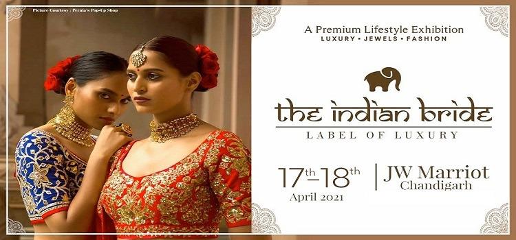 A Premium Lifestyle Exhibition At JW Marriott
