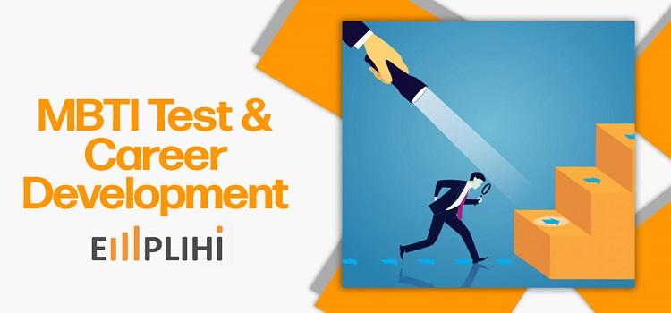 Online Workshop on Career Development