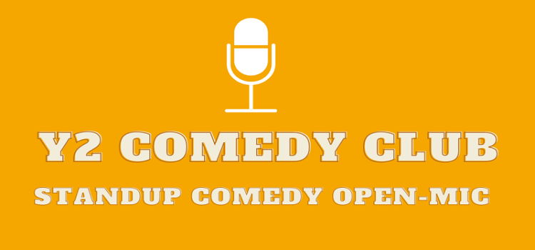 Y2 Comedy Club