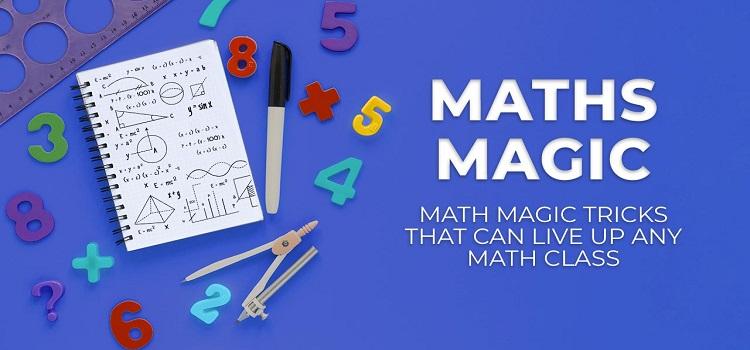 Online Classes for Mathematics