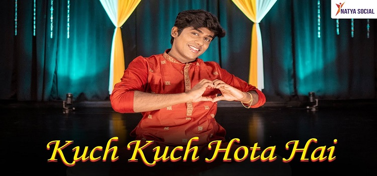 Natya Social presents Kuch Kuch Hota Hai