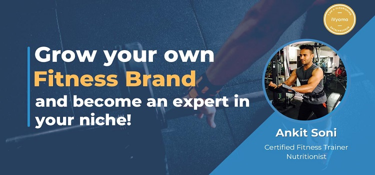 Making your Brand Fit