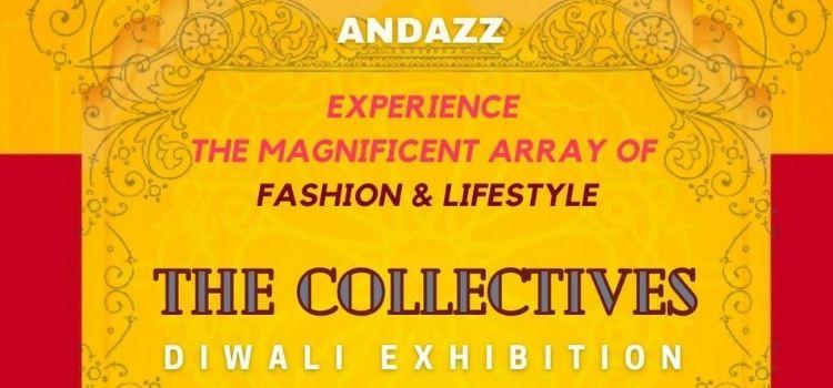 Diwali Fashion & Lifestyle Exhibition At Elante