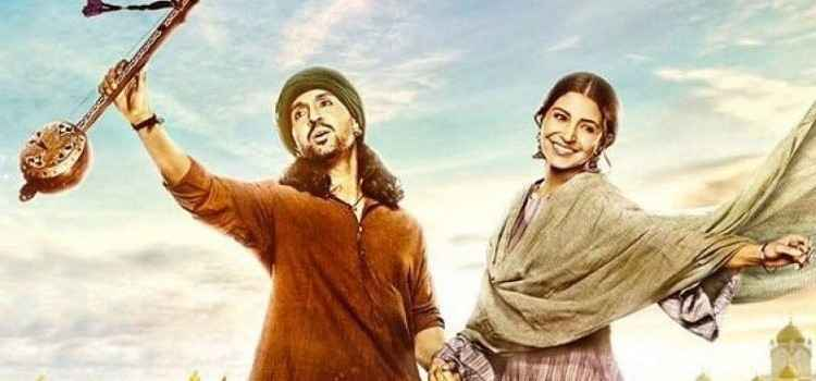 2 Movies Old, Diljit takes Bollywood by Storm