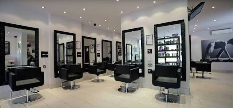 Best Salons In Mohali: Book Your Appointment Today!