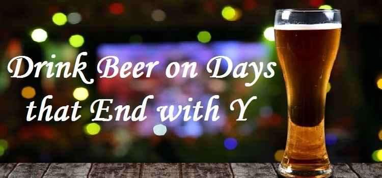 Dear Beer Lovers, Visit These 8 Breweries In Chandigarh To Quench Your Thirsty Soul!