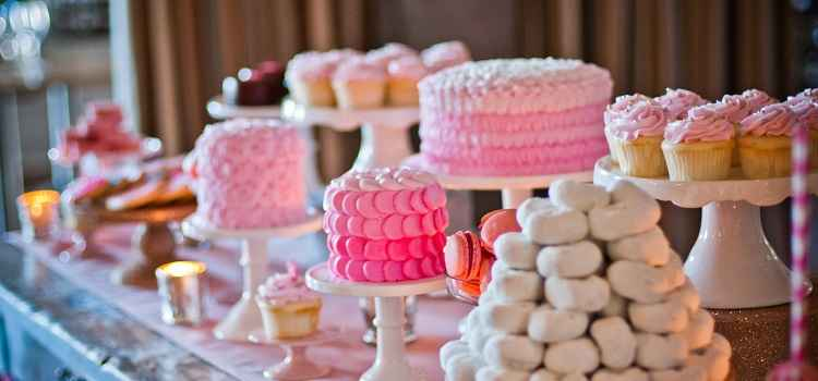 Have Your Cake, And Eat It Too: Your Guide to Chandigarh's Best Customized Cake Shops!