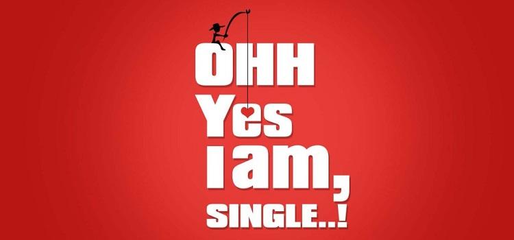 7 Surprising Benefits of Being Single
