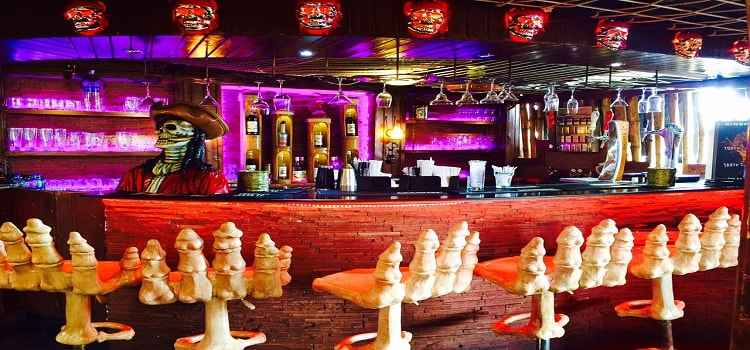 7 Themed Restaurants You Need To Visit In Hyderabad To Have A Never-Like-Before Experience