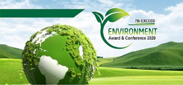 Environment Award & Conference 2020 In Chandigarh by Chandigarh city