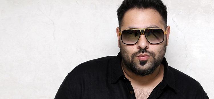 Badshah: The King of Hip-Hop