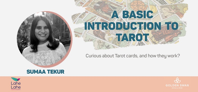 A Basic Online Introduction to Tarot
