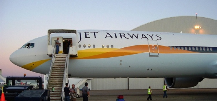 An influential family hijacks flight, airline bribes passengers to deplane!
