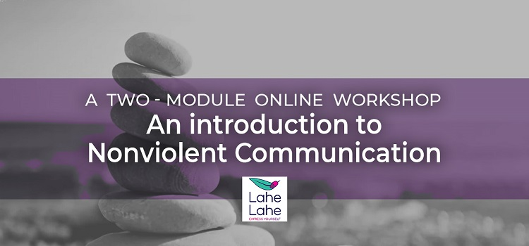 An Introduction To Non-violent Communication