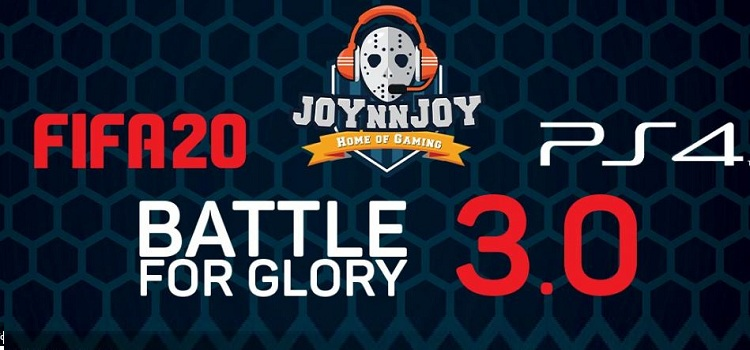 Battle for Glory At Gamysticafe In Ahmedabad