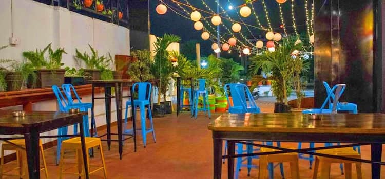 7 Best Cafes in Indore That Are So Worth Visiting