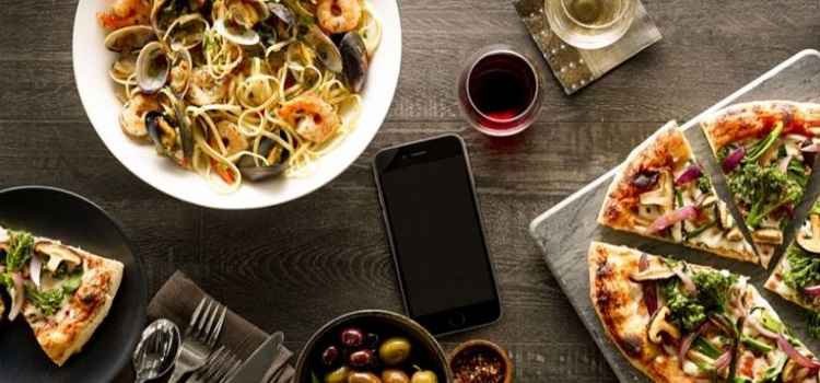 Best Home Delivery Restaurants In Gurgaon To Indulge On!