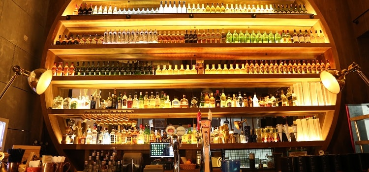 Top 5 Pubs In Chandigarh That You Should Definitely Check In