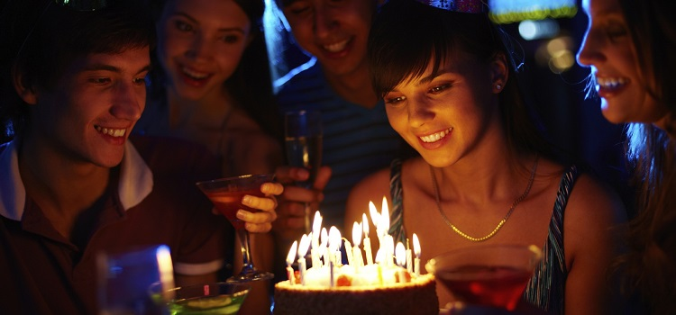 Best Birthday Party Venues In Chandigarh To Have A Blast!