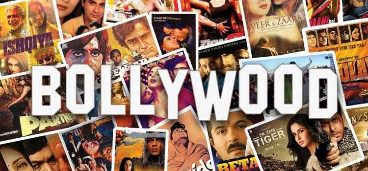 Bollywood On Top Ft. DJ Jam At Space Chandigarh