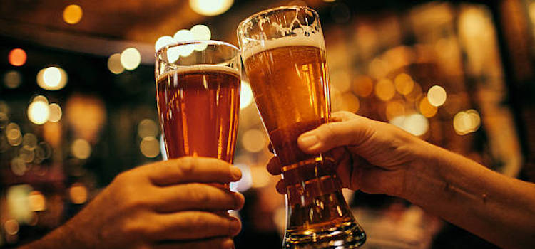Breweries In Mohali To Checkout This Summer