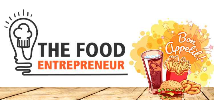 Need Some Motivation? Follow The Budding Food Entrepreneurs In Chandigarh Who Are Changing The Eating Out Scenes!