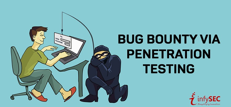 Bug Bounty Live Class by Online Events
