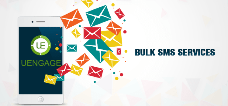 Bulk SMS Service - The Game Changer For Your Business