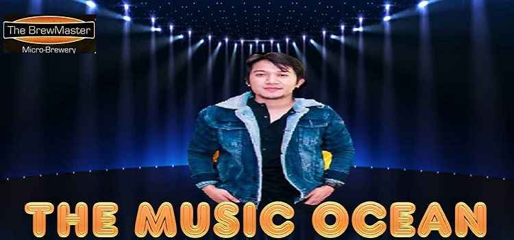 Celebrate Lohri Ft. The Music Ocean At Arista, Mohali